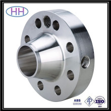 CLASS 150 ANSI B16.5 carbon steel flange