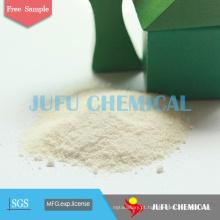 Gluconato de sódio de Admixtues do cimento / gluconato de Na