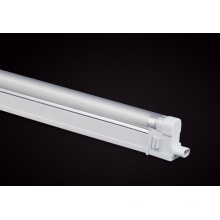 T4 Electronic Wall Lamp (FT4002)