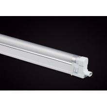 T4 Электронный настенный светильник (FT4002)
