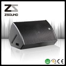 Zsound M15 Professional 450W Néodyme Haut-parleur
