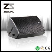 15inch 450W Stage Monitor
