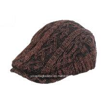 Модная круглая крышка охотничьего шапка Cap