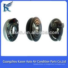 Детали автозапчастей для компрессора NISSAN