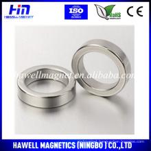 wholesale industrial magnets neodymium