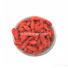 Goji Cream Side Effects