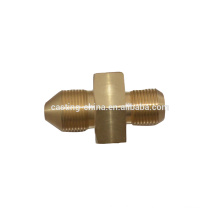 OEM & ODM copper qucikfit joint with good quality copper processing