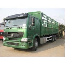 HOWO Cargo Truck HOWO Cargo HOWO Cargo 6x4
