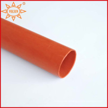 High Voltage Insulated Busbar Heat Shrink Tube