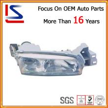Auto Spare Parts - Head Lamp for Mazda 626 1992