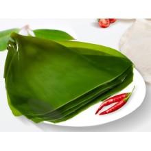 The Spirulina Seaweed Company Meeresgemüse