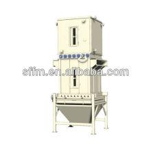 Стабилизационный охладитель серии SWLN