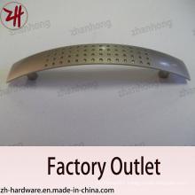 Factory Direct Sale Zinc Alloy Cabinet Handle Furniture Handle (ZH-1038)