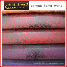 Polyester Suede Fabric in 240GSM (EDM0088)