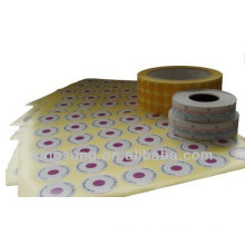 sterilization autoclave tape for clinic