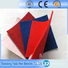 Diseño de alfombras a medida precio de fábrica