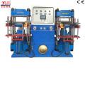 Silikon sütyen hidrolik pres makinesi