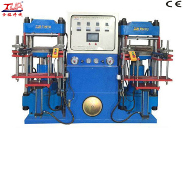 Silicone bra Hydraulic Pressing Machine