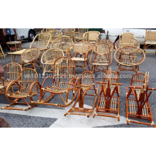 REAL Rattan Outdoor / Garden Furniture