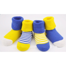 Baby / Infant Cute Cotton Socks