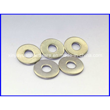 Flat Washer with High Quality