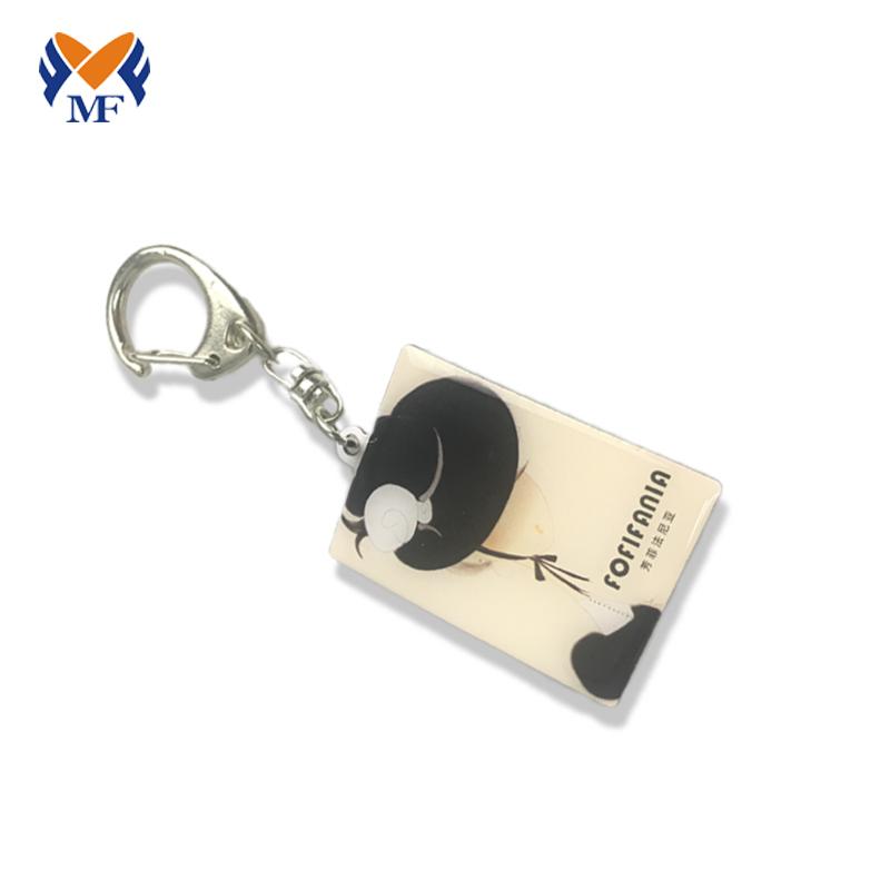 Keychain For Women