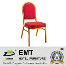 Chaise de restaurant moderne à bon prix à vendre (EMT-R40)