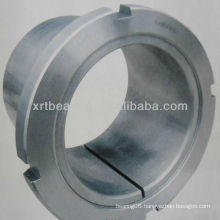 AHX30/500 Bearing Adapter Sleeve