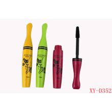 Mắt Mascara Lovely Yellow
