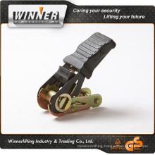 Mini household item lashing belt