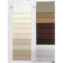 40*40 133*72 100% Cotton Poplin Plain Fabric