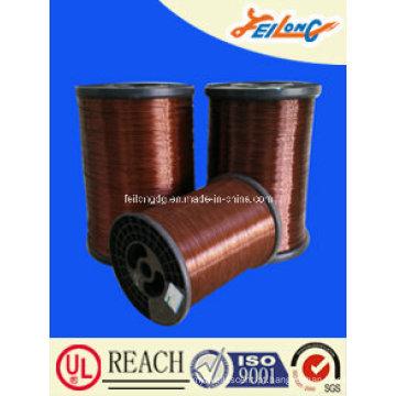 200 220 Alumínio esmaltado Alado Wire