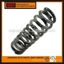coil spring buffer for Toyota Prado VZJ95 48131-6A880