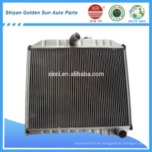 1301ND49 LKW-Kühler für Kühlsystem