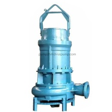 Manufacturer high quality 24v solar pump water