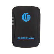 Vehicle Waterproof Mini 3g Gps Tracker Tracking System
