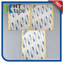 3m 9448A Double Sided Upholstery Envelope Sealing Tissue Tape
