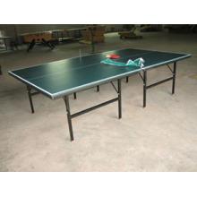 Table de ping-pong professionnelle (TE-04)