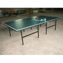 Professional Table Tennis Table (TE-04)