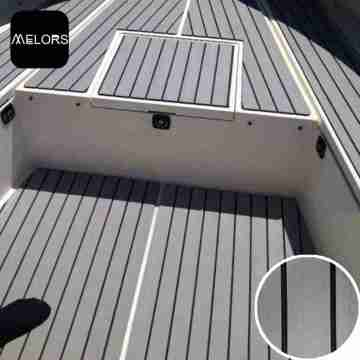 EVA Marine Sheet Boat Flooring Teak Decking