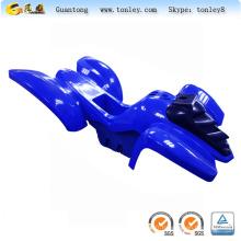 moule d'injection avec la production de masse des jouets en plastique