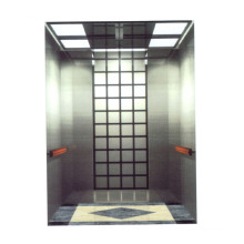 400kg House Elevator Home Lift, Residential Elevator (LL-115)