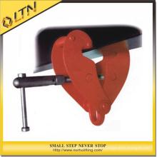 Abrazadera de haz de elevación de alta calidad (BC-WB)