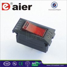 Daier 15a circuit breaker switch electrical circuit breaker