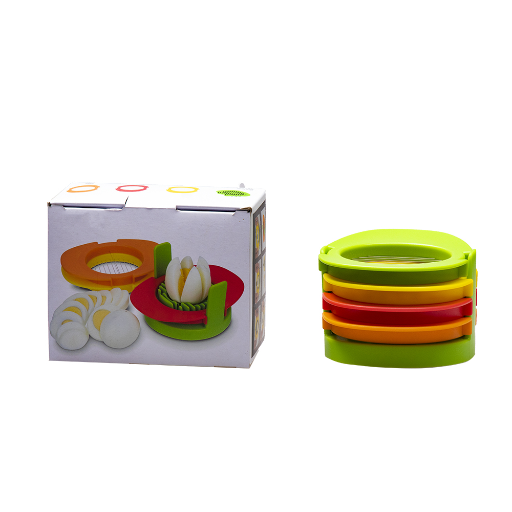 Fruit Corer
