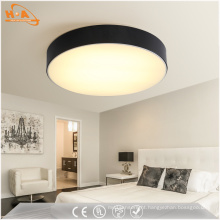 2017 New Hotel Baseball Ceiling Light Fixture