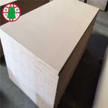 12mm 15mm 18mm melamine faced mdf
