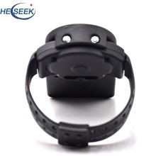 Android/iOS Personal GPS Tracking Bracelet for Elderly