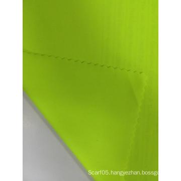 Rich Spandex Nylon Jersey