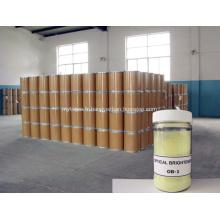 Agent de blanchiment fluorescent FP127 FBA378